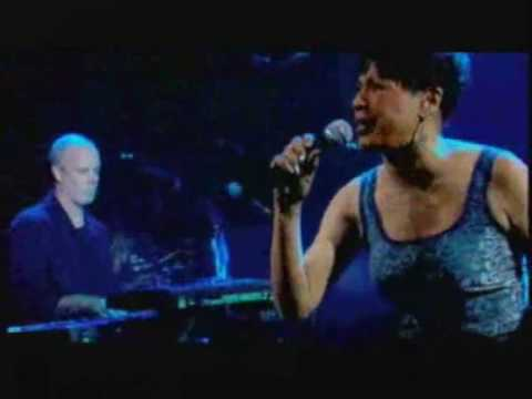 Bettye LaVette - Joy