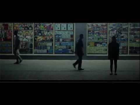 Bus Stop Short film REMASTERED (Subtitle)