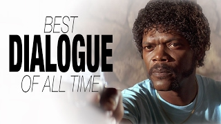 Video Best Dialogue of All Time download MP3, 3GP, MP4, WEBM, AVI, FLV Agustus 2018