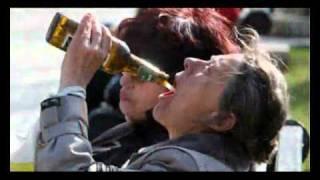 Любителям пива посвящается(, 2010-12-01T20:02:37.000Z)