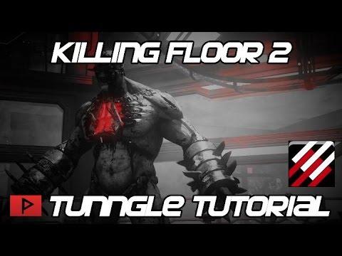 How to play killing floor 2 lan online using tunngle for How to play killing floor online