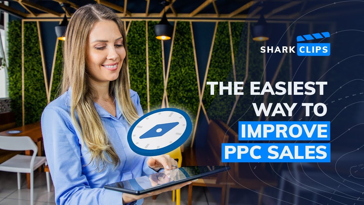 A PPC Tool That Will Make You Sell Like An Expert