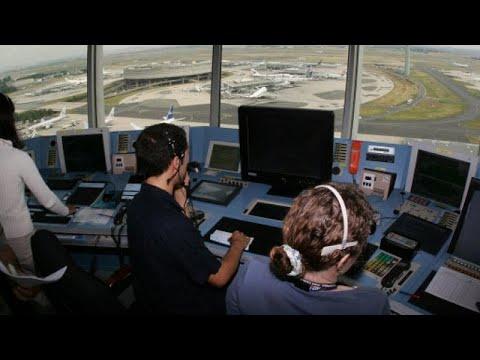 fluglinien-beschweren-sich-bei-der-eu-ueber-frankreichs-flugsicherung
