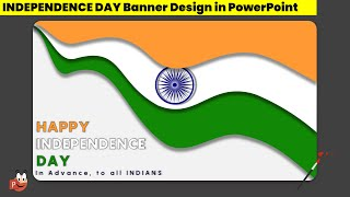 43.Indian flag design | Independence Day | Republic day | Banner Ideas