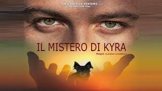 IL MISTERO DI KYRA | Trailer