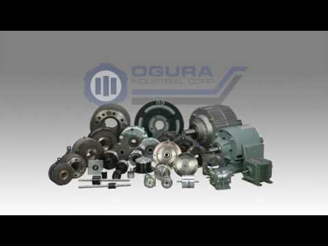 Troubleshooting Electromagnetic Clutches and Brakes