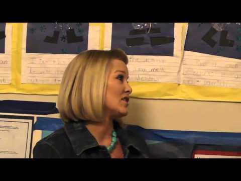 Deanna Jump -  SimplyCircle interview