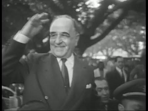 Getúlio Vargas Documentário