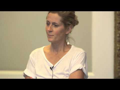 Martha Lane Fox on the worrying generation gap in digital skills