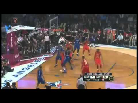 2011 New York Knicks - The Beginning of a Dynasty