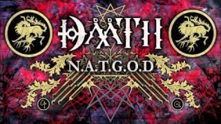 DAATH - N.A.T.G.O.D.