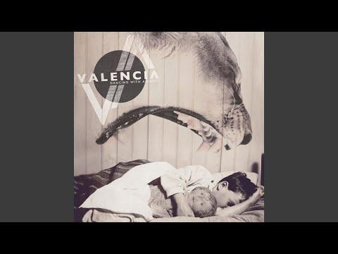 Valencia - Sound In The Signals Interview