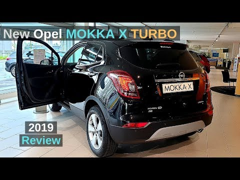 new-opel-mokka-x-2019-review-interior-exterior