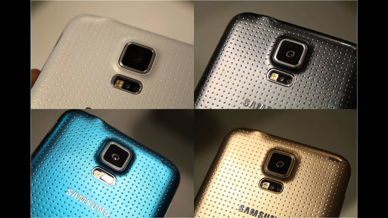 samsung galaxy s5 white vs black. samsung galaxy s5 white vs black u