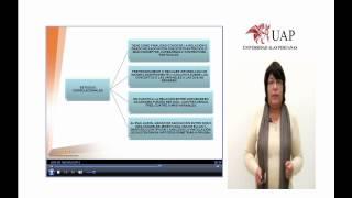 Investigación Cuantitativa Dra. Mariella Quipas Belliza