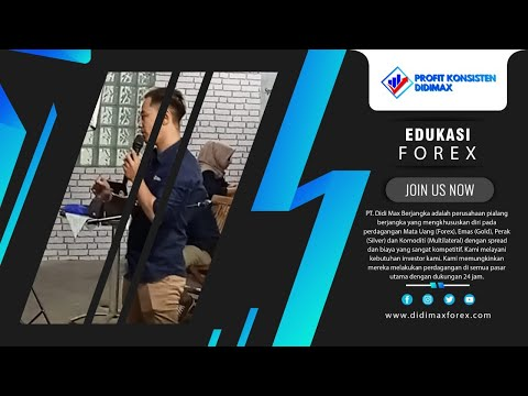 tempat-kursus-trading-forex-di-kabupaten-magelang-didimax