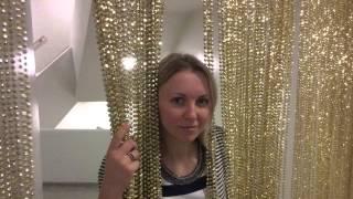 Музей Гуггенхайма в Нью-Йорке(Музей Соломона Гуггенхайма, музей искусств США. Собрание современного искусства с 1937 года., 2015-07-09T21:34:07.000Z)