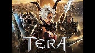 TERA Online - Делаю дейлики, коплю бабосики на ярость +7