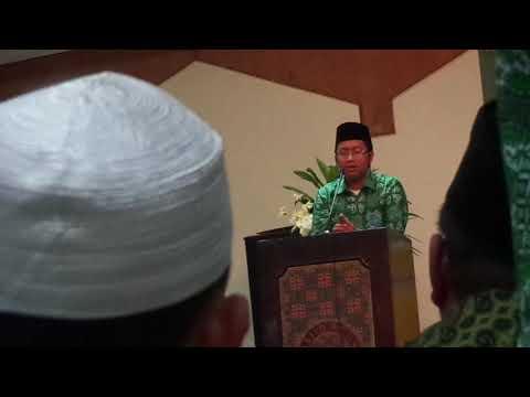 M Husni Mubarok   JUARA 1 MHQ-H NASIONAL 2014 DI JAKARTA (cabang MHQ 30 Juz)