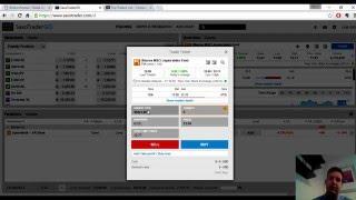 Saxo trading platform review
