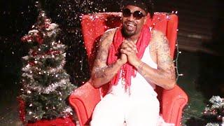 Young Thug's Christmas Album #ADDSketch ft. Slink Johnson