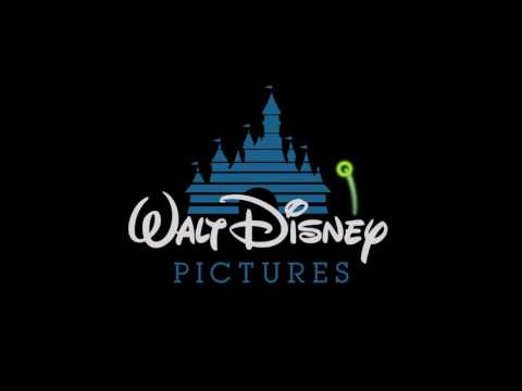 Disney's Stitch: Experiment 626 FULL GAME 100% Longplay (PS2) from YouTube · Duration:  5 hours 11 minutes 1 seconds