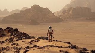 मंगल ग्रह की हैरान कर देने वाली तस्वीरे !!