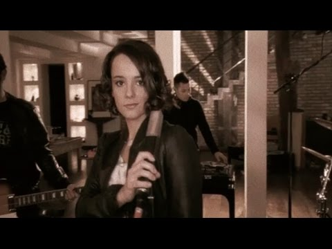 Alizée - Fifty Sixty (Alternative Version)