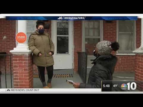 Delaware School District Tracks Down and Helps Truant Students | NBC10 Philadelphia