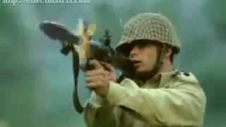 ♥ Khansaz ♥   ♫ Pakistan Military Song ♫