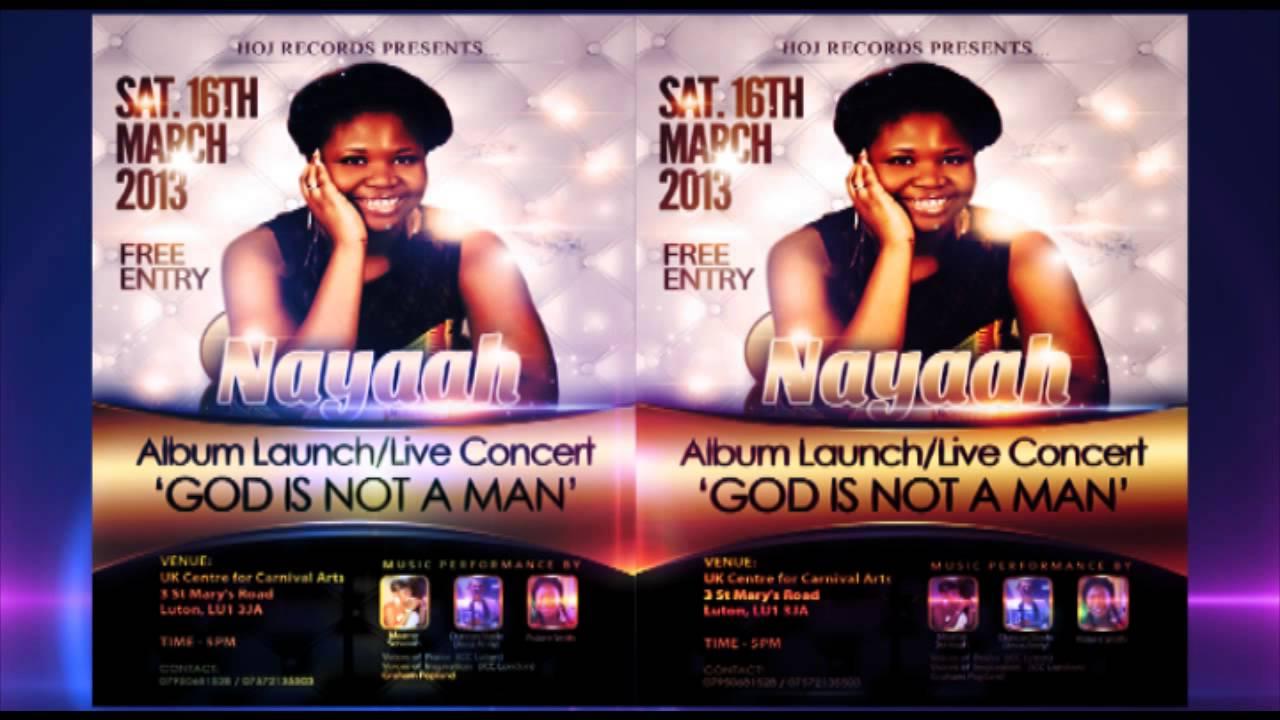 Nayaah album launch invitation youtube nayaah album launch invitation stopboris Gallery