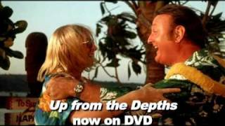 видео CULT Cinema: Up From The Depths / Из Глубин (1979)