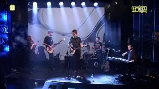 Janek Samołyk - Piosenka o pointach (live w Czwórce)