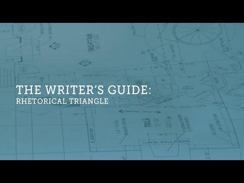 Видео Business plan writers chicago