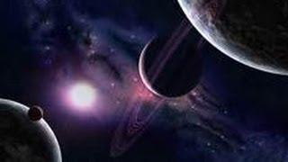 Brainpop Build a solar system ep 2
