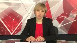 видео ОБУЧЕНИЕ В СФЕРЕ ЗАКУПОК
