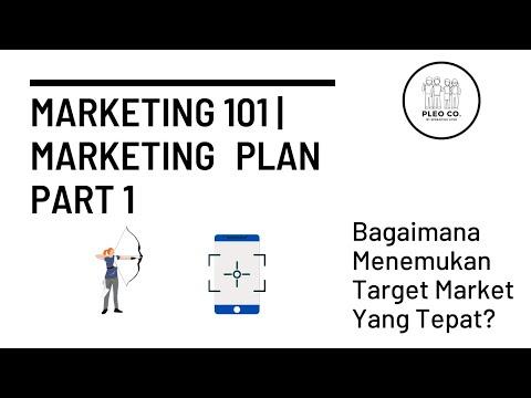 marketing-101-|-marketing-plan-untuk-pemilik-bisnis-|-part-1-target-market