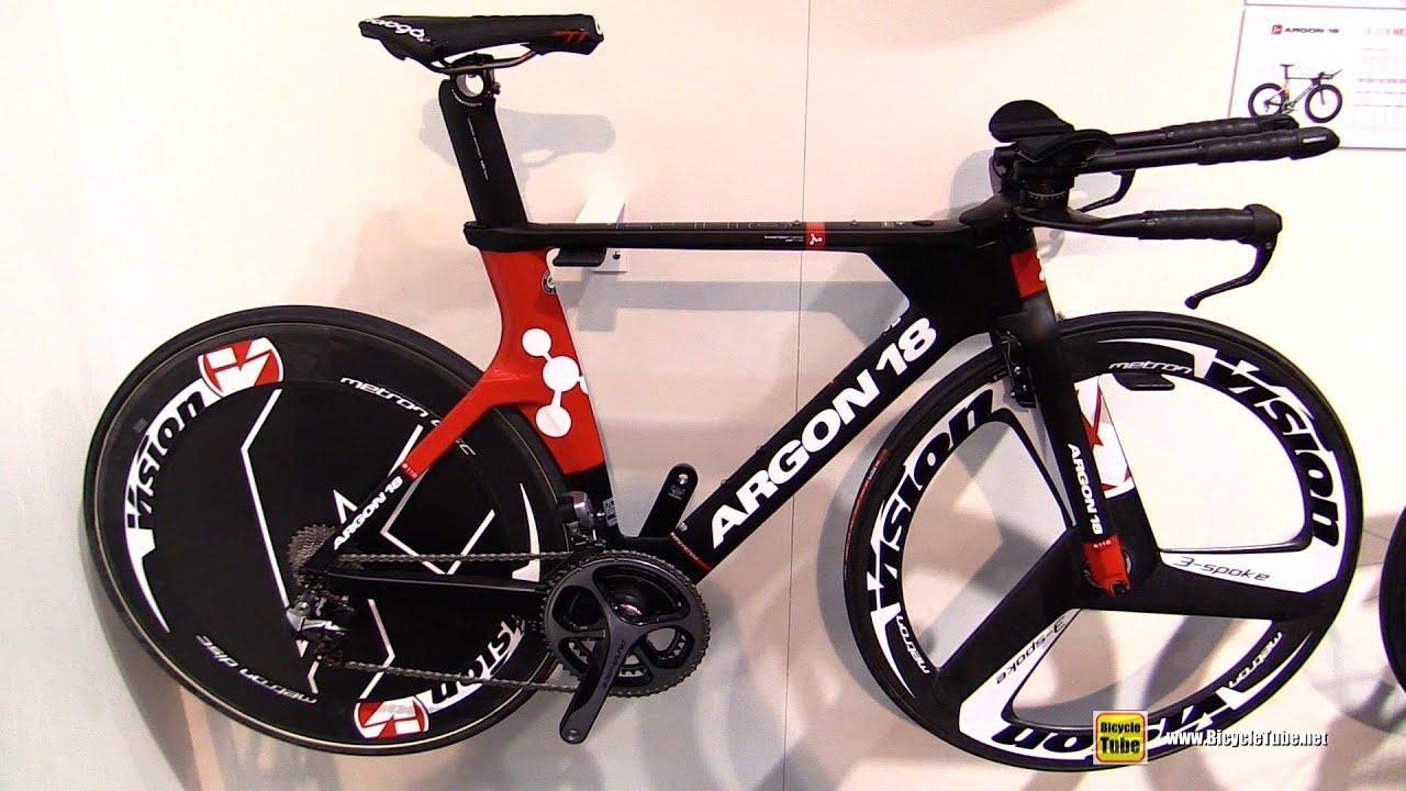 2016 argon 18 e 118 next time trial triathlon bike. Black Bedroom Furniture Sets. Home Design Ideas