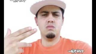 Asi es mi rap Da Colo 2009