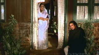 Adhikar - Part 9 Of 13 - Rajesh Khanna - Tina Munim - Hit Romantic Movies