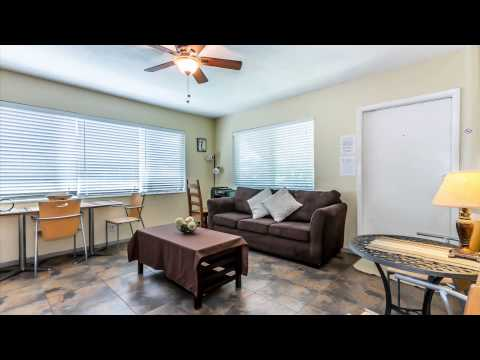 The best Crew Accommodation in Ft Lauderdale 01-1019