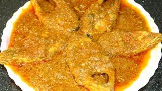 সরষে ইলিশ রান্নার সবচেয়ে সহজ ও পারফেক্ট রেসিপি//Hilsa Fish Recipe in Bengali
