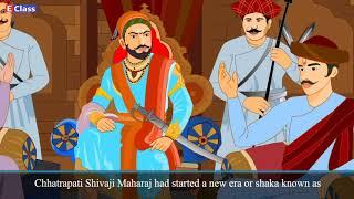 Standard 5, EVS 2 chapter 02, English Medium, Maharashtra Board (updated syllabus)