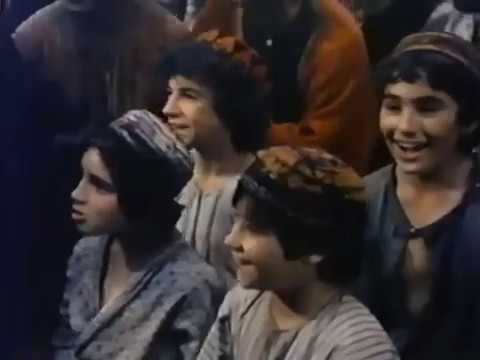 Download The Thief of Baghdad  / Багдадският крадец (1978) Бг аудио Bg audio