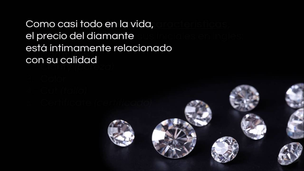 Diamante falso en ingles