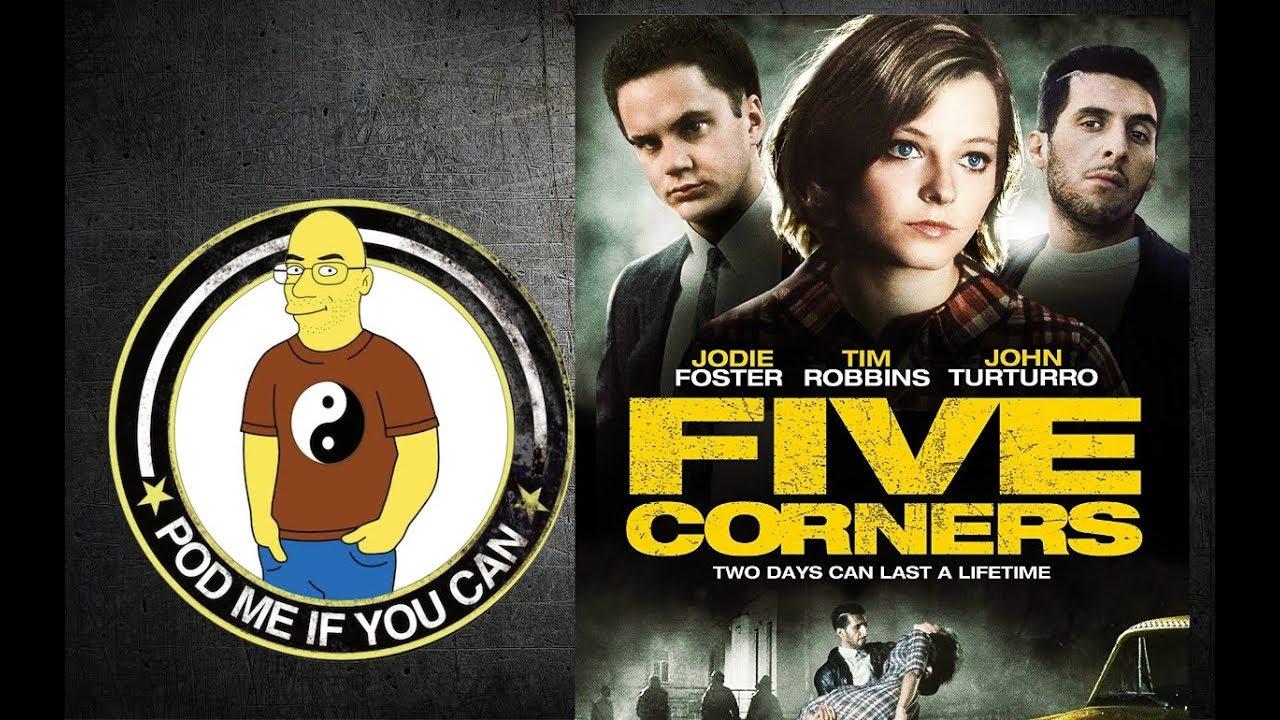 Download Five Corners (1987) (PMIYC TV#201)