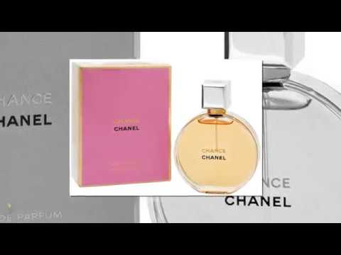 Chanel Perfume Real Vs Fake Review! Let's Discuss & Dec ...