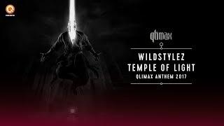 Qlimax 2017 | Official Q-dance Anthem | Wildstylez - Temple of Light