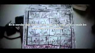 -‹[Sihr]›- La sorcellerie et les charlatans - [Shaykh