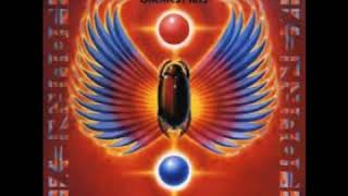 Journey - Send Her My Love by.......